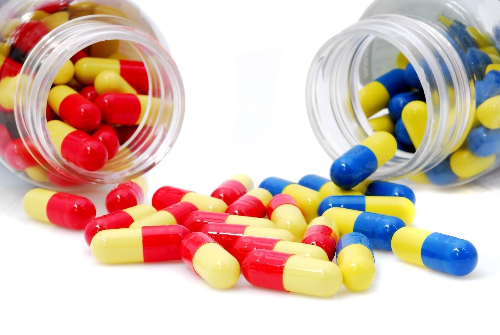 L-Carnitina, Inositol e Colina: Queimador  de Gordura e Energizante Durante o Exercício