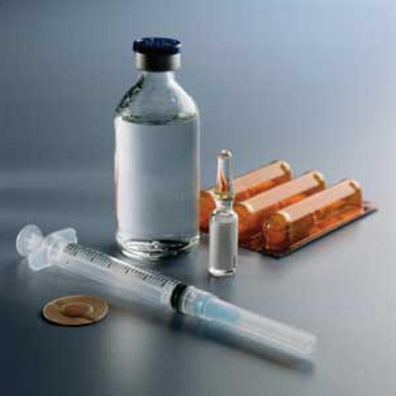 O Que é a Resistência à Insulina?