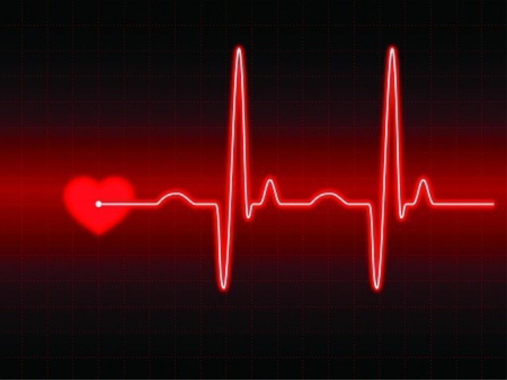 Saiba Como é Feito um Eletrocardiograma