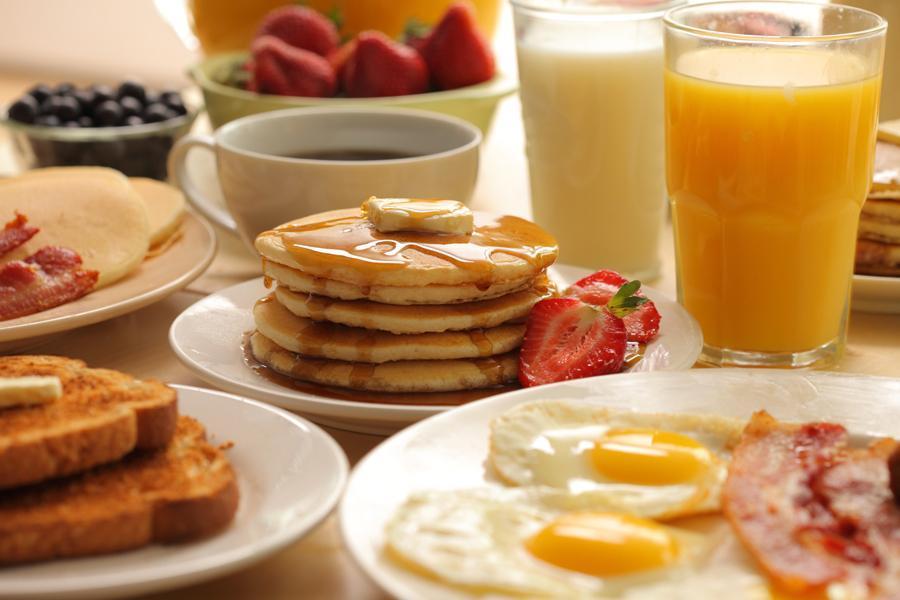 Sete Maneiras de Se Alimentar Melhor Durante o Tratamento do Câncer