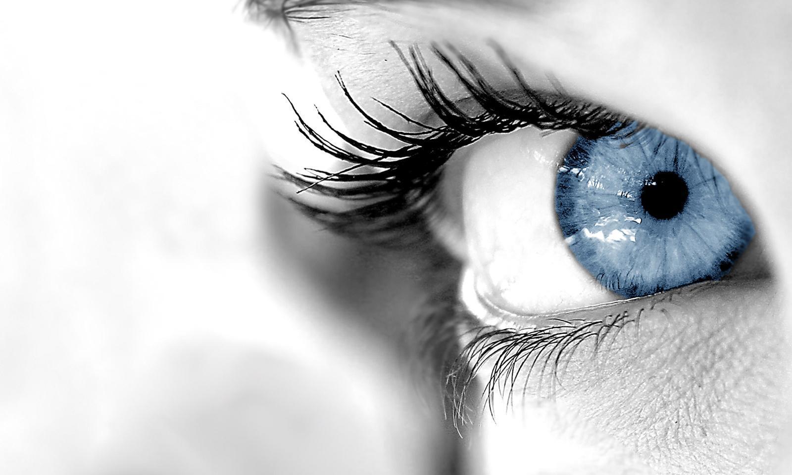 Técnica Lasik de Cirurgia Ocular a Laser