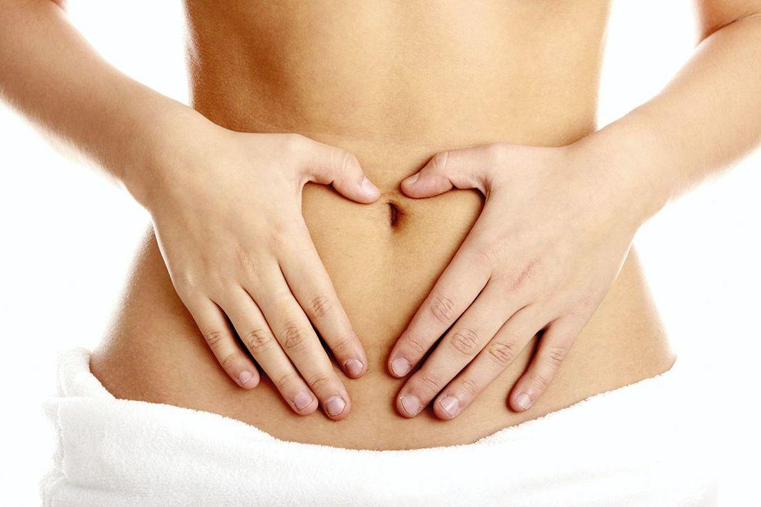 Tratamentos Para Miomas Uterinos