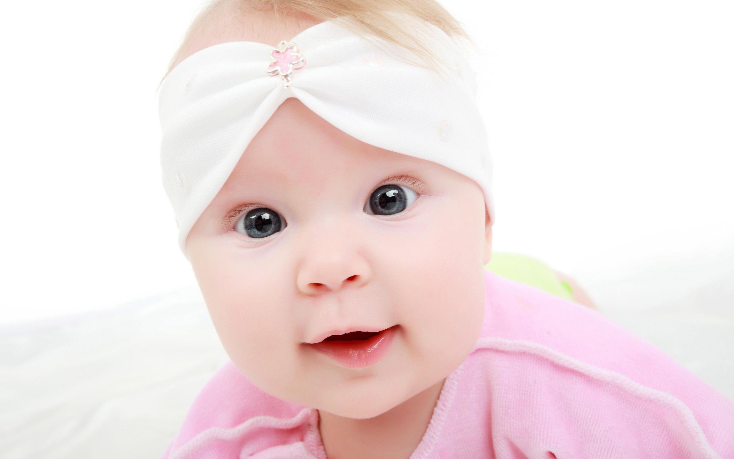 Curiosidades Sobre o Desenvolvimento Emocional do Bebê