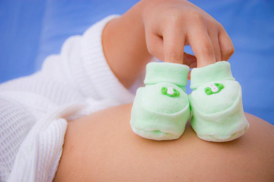 Riscos e Benefícios da Vitamina E para a Gravidez