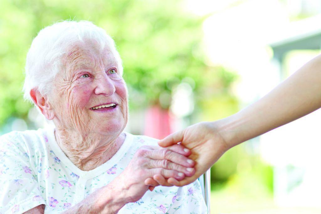 Tratamentos Alternativos Para Alzheimer
