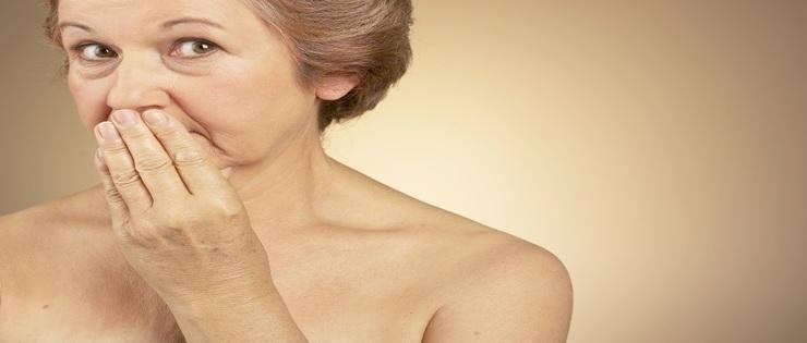Alergias: Tratamentos e Paliativos para os seus Diferentes Tipos