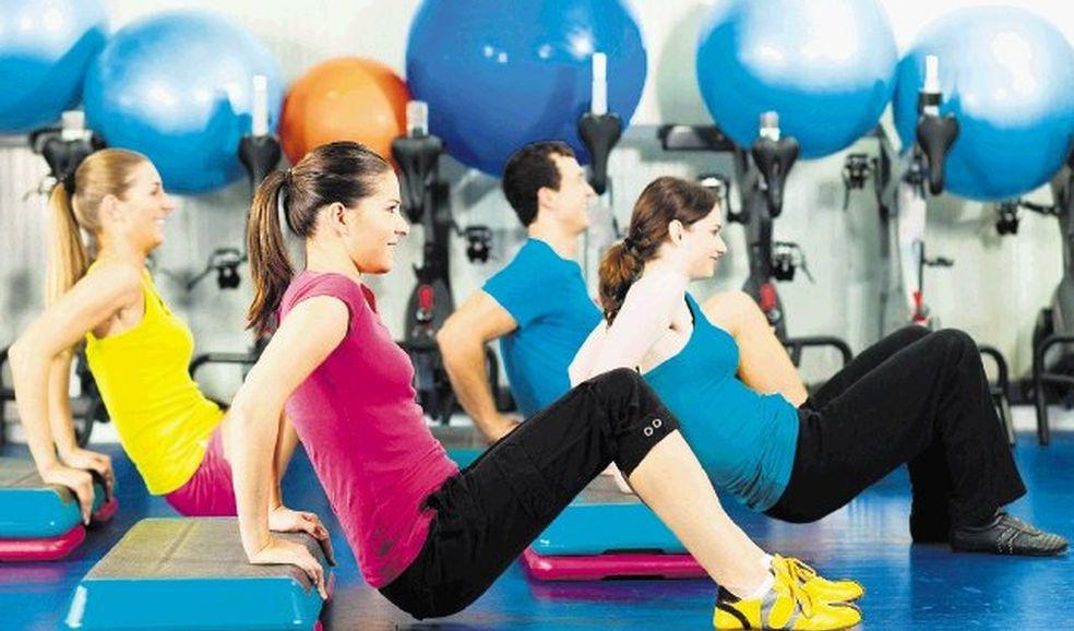 Cura da Artrite com Exercícios