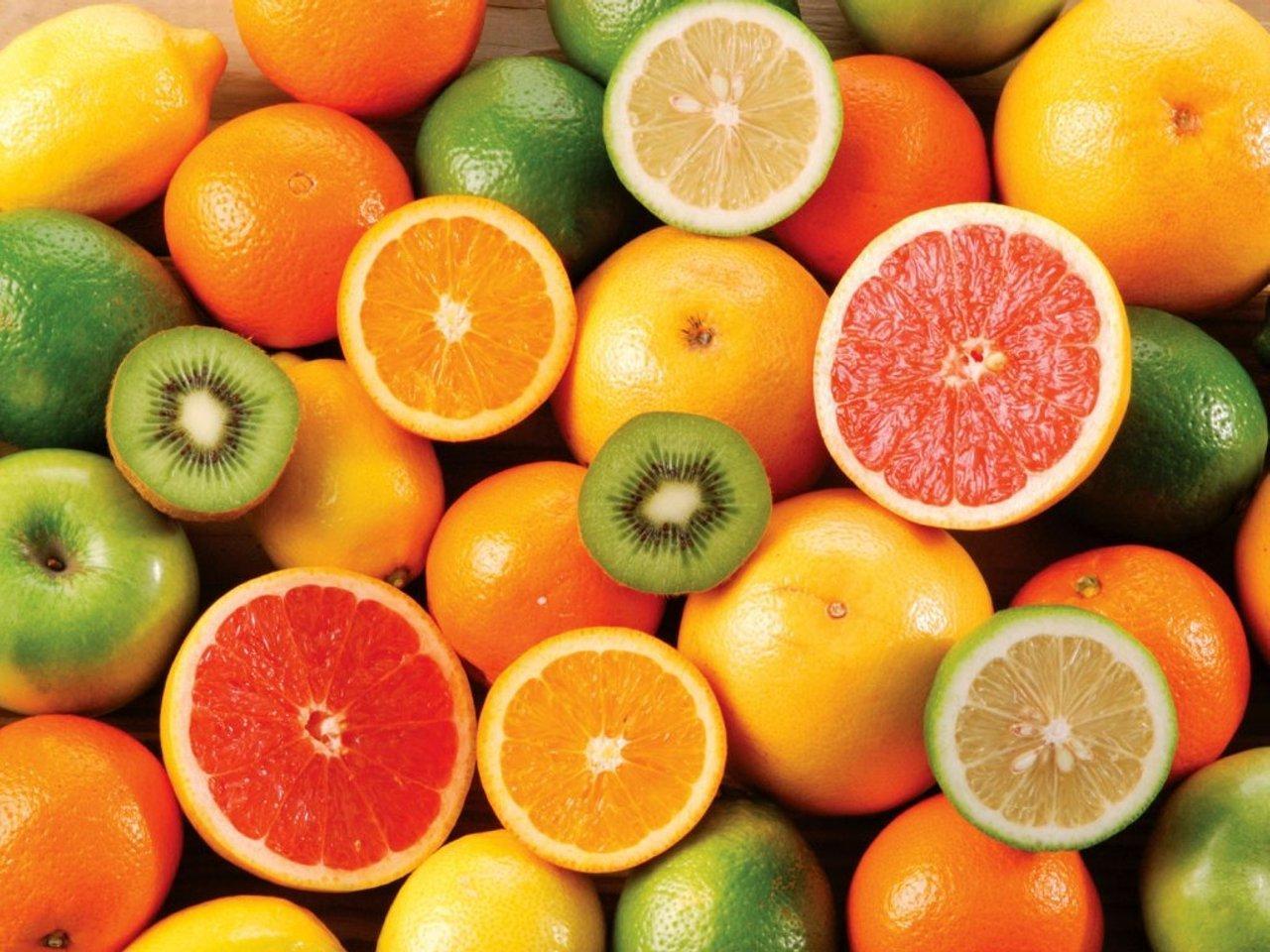 Quer Aumentar o Metabolismo da Sua Tireoide? Conheça as Vitaminas e Minerais Que Conseguem