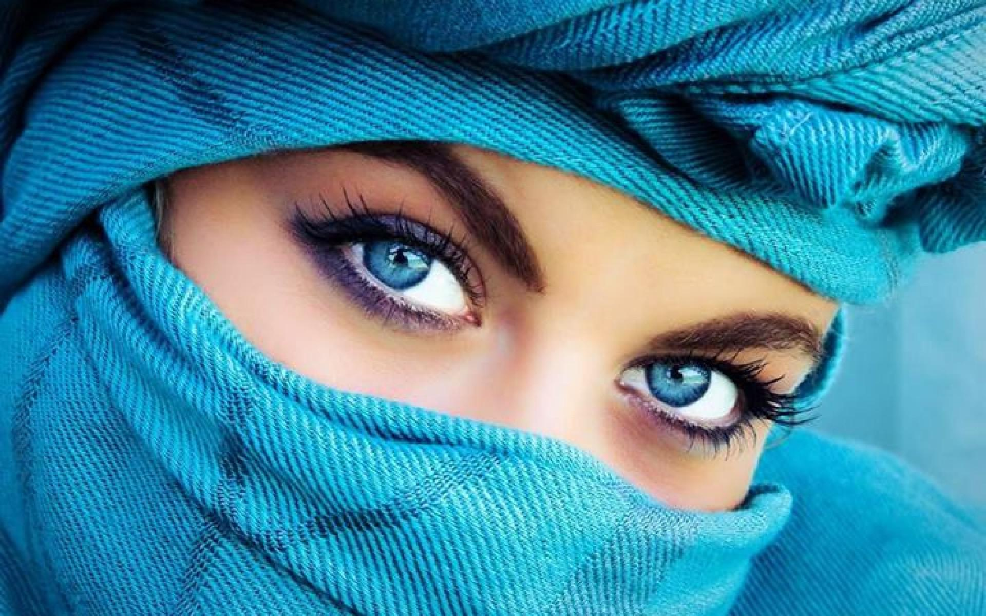 Tecnologia a Laser para Clarear os Olhos