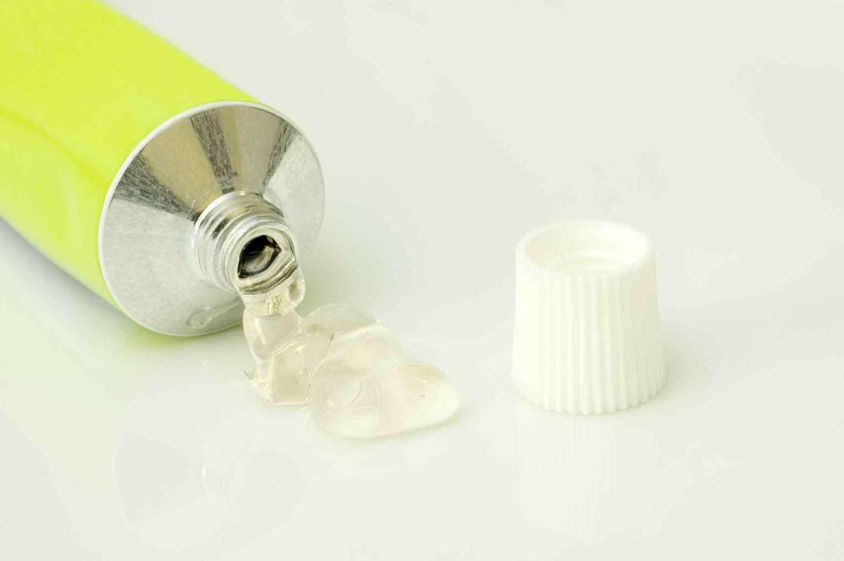 Um Gel Vaginal Poderia Prevenir o Contágio por HIV