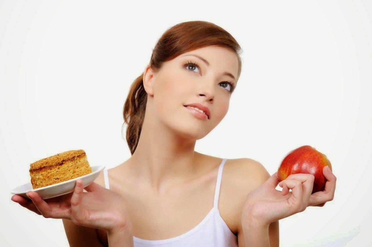 Como Evitar o Efeito Rebote: Construindo Hábitos Para Manter o Peso