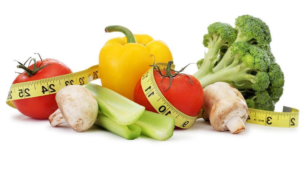 Dieta Para Emagrecer Amamentando