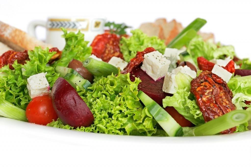 Ganho de Peso: Razões Pelas Quais Você Ainda Pode Engordar Fazendo Dieta