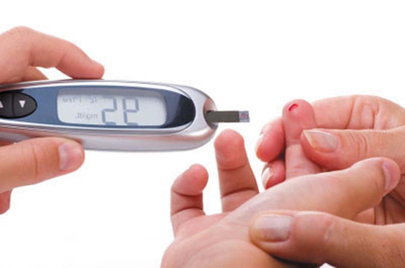 Neuropatia Diabética: Quando a Diabetes Afeta os Nervos