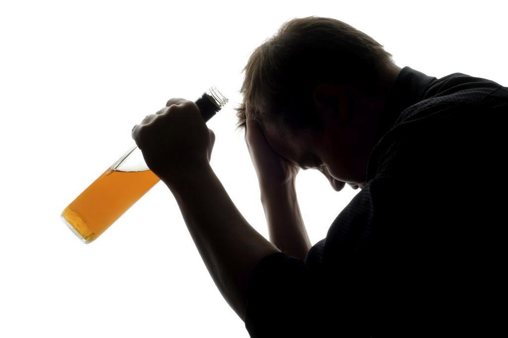 Os Problemas dos Vícios: Diagnóstico e Tratamentos