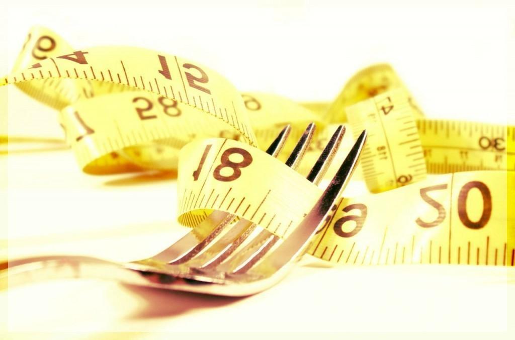 Saiba Qual é Mais Perigoso: A Magreza Extrema, A Obesidade ou o Excesso de Peso?