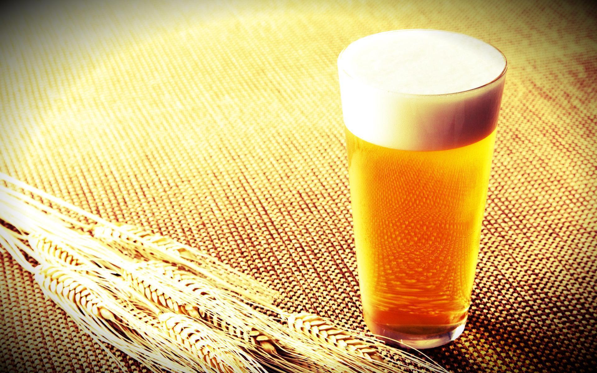 Saiba Quais As Bebidas Que Se Deve Consumir Com Moderação
