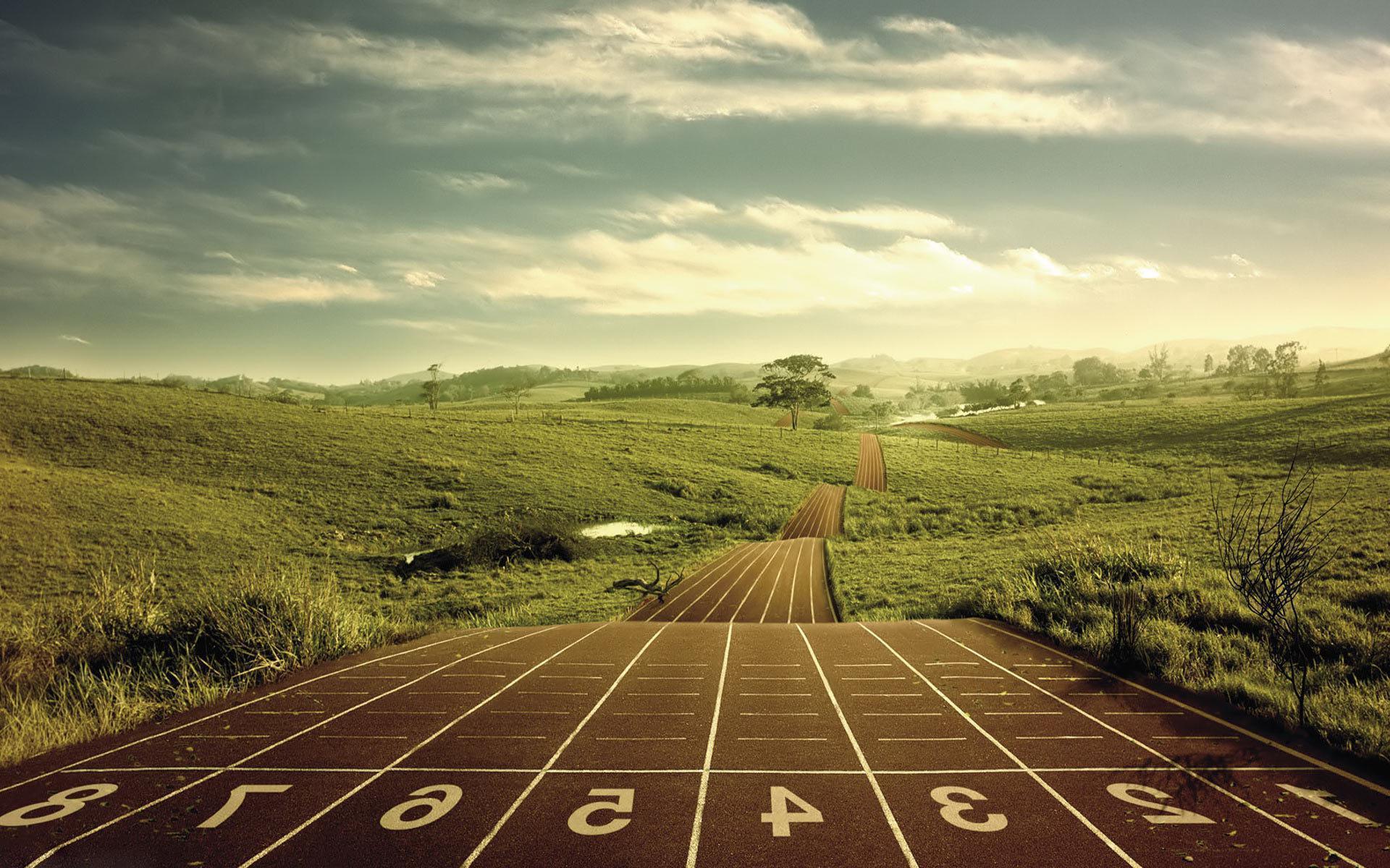 Dicas Para Correr 5 km em Menos de 6 Semanas Começando do Zero