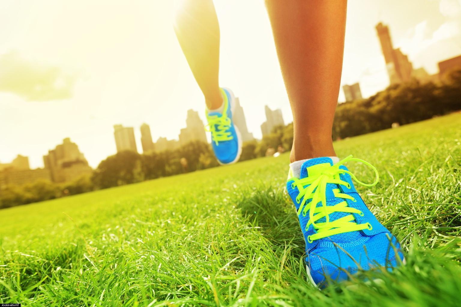 Dicas Sobre os Nutrientes Que Precisamos, Especialmente Quando Praticamos Esportes