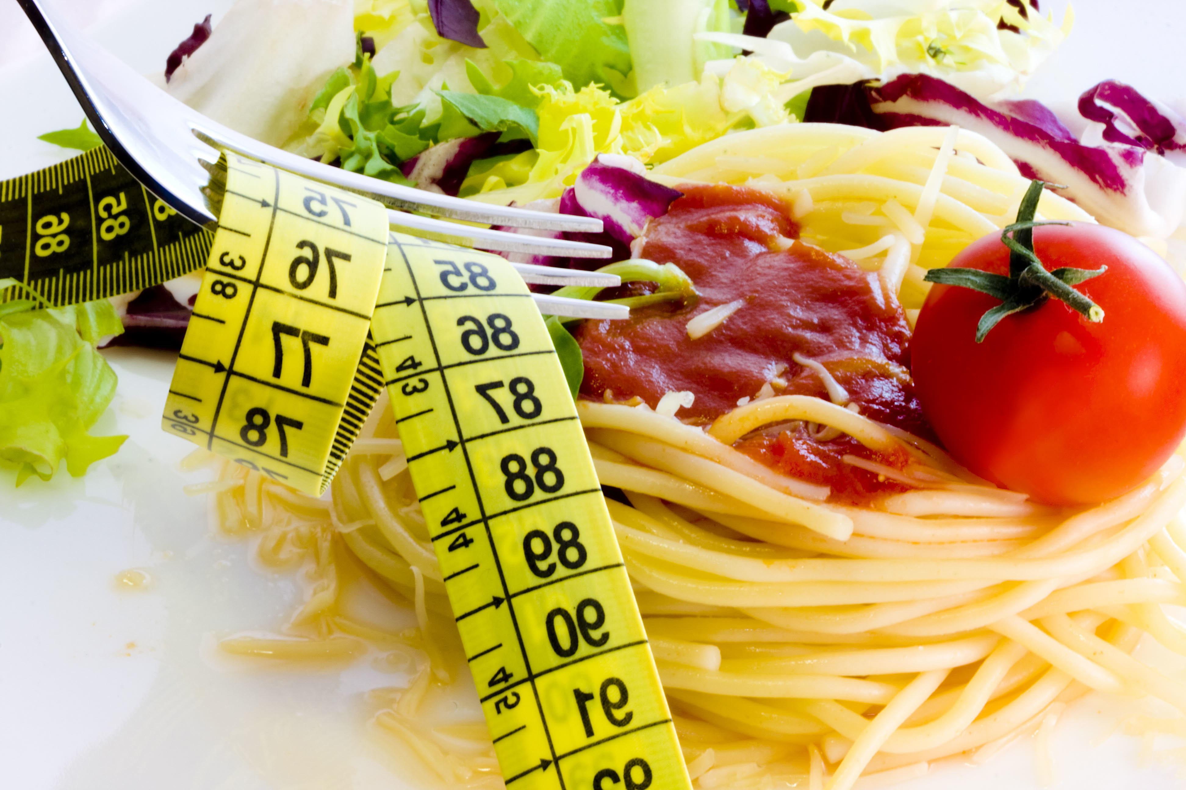 Dieta 5.2: O Novo Método Para Emagrecer das Celebridades