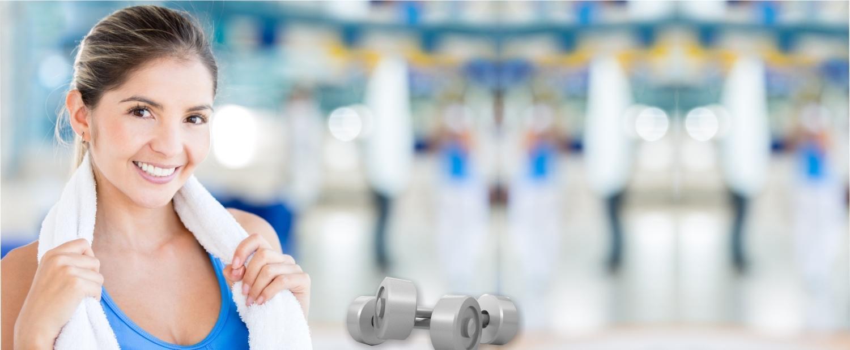 Exercício e Endorfinas: Qual Atividade nos Torna Mais Felizes?