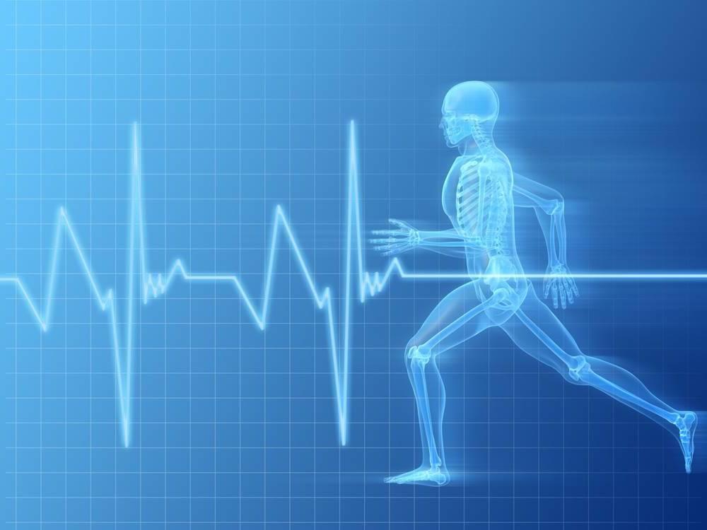 Osteomalácia : O Que É, Causas, Sintomas e Tratamento