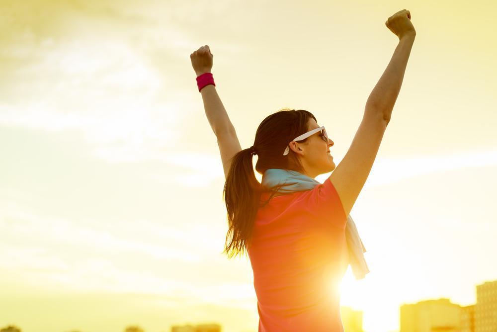 Qual É a Função das Endorfinas?