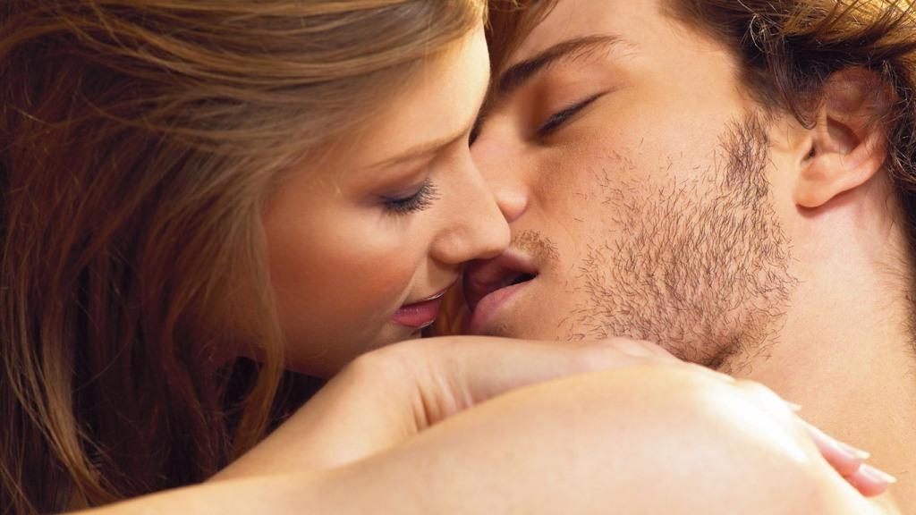 """Seis Perguntas Básicas Sobre a Mononucleose ou """"Doença do Beijo"""""""