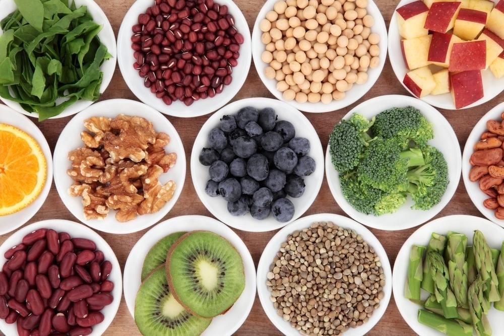 Dieta Anti-Inflamatória Para Emagrecer