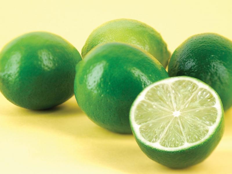Dieta do Limão: Entenda Como Funciona
