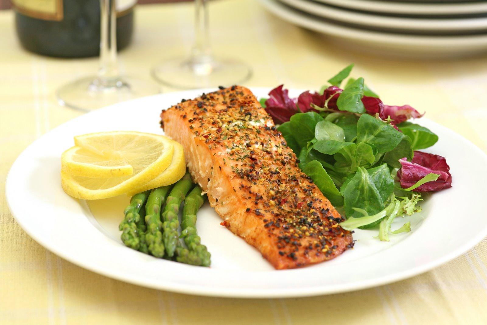 Entenda Como Ocorre A Cetose e Os Benefícios e Malefícios De Uma Dieta Assim