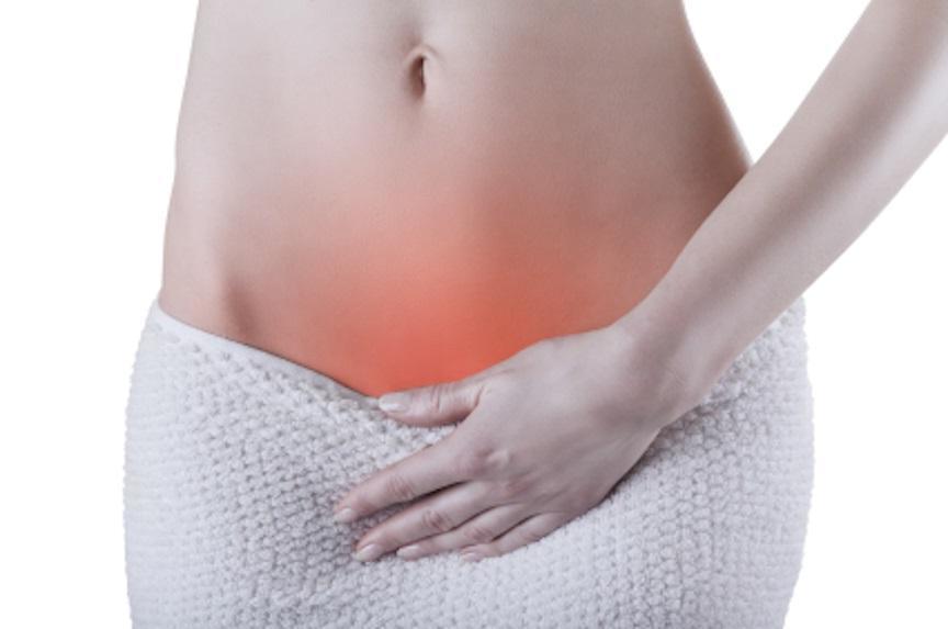 Vaginose Bacteriana: Sintomas e Como Evitar