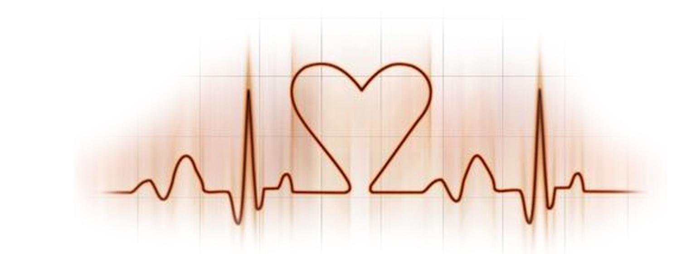 A Niacina, Ajuda ou Não os Pacientes com Problemas Cardíacos?
