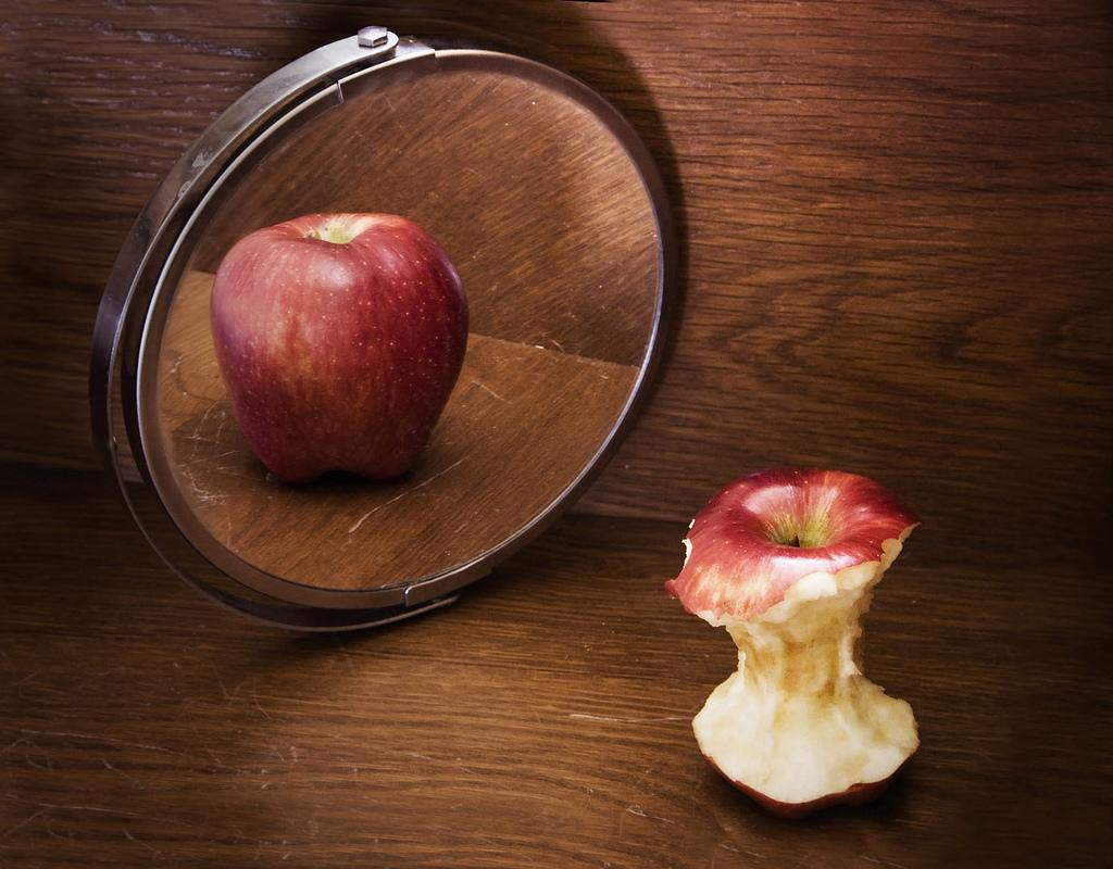 Anorexia: Sintomas e Tratamentos