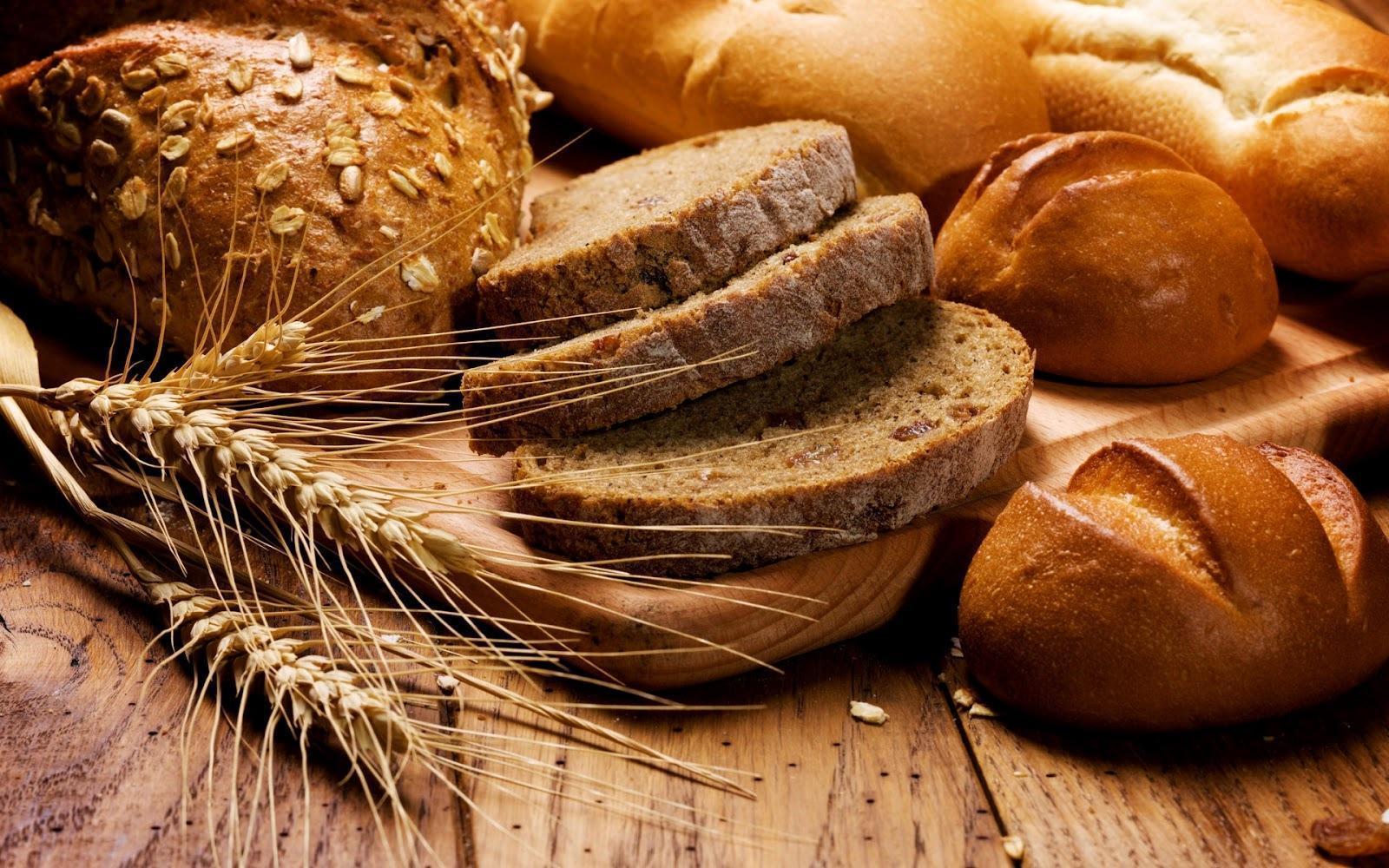 Cinco Mitos Sobre os Carboidratos