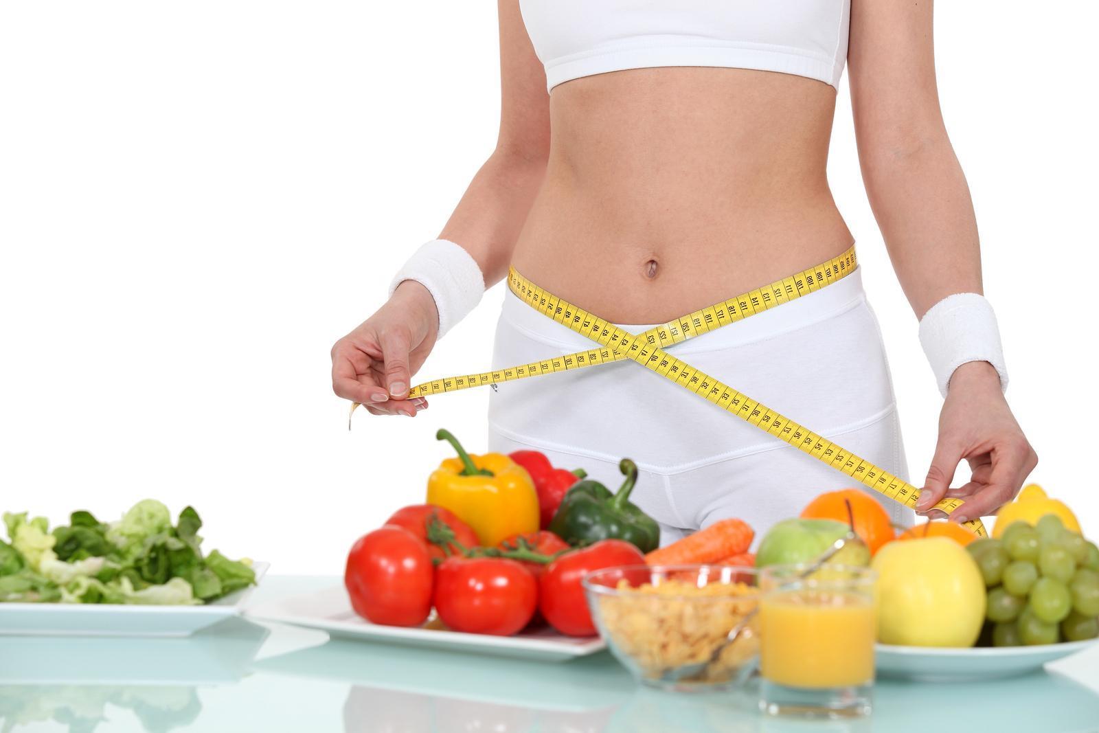 Dieta Para Emagrecer: Eficácia VS Adaptação