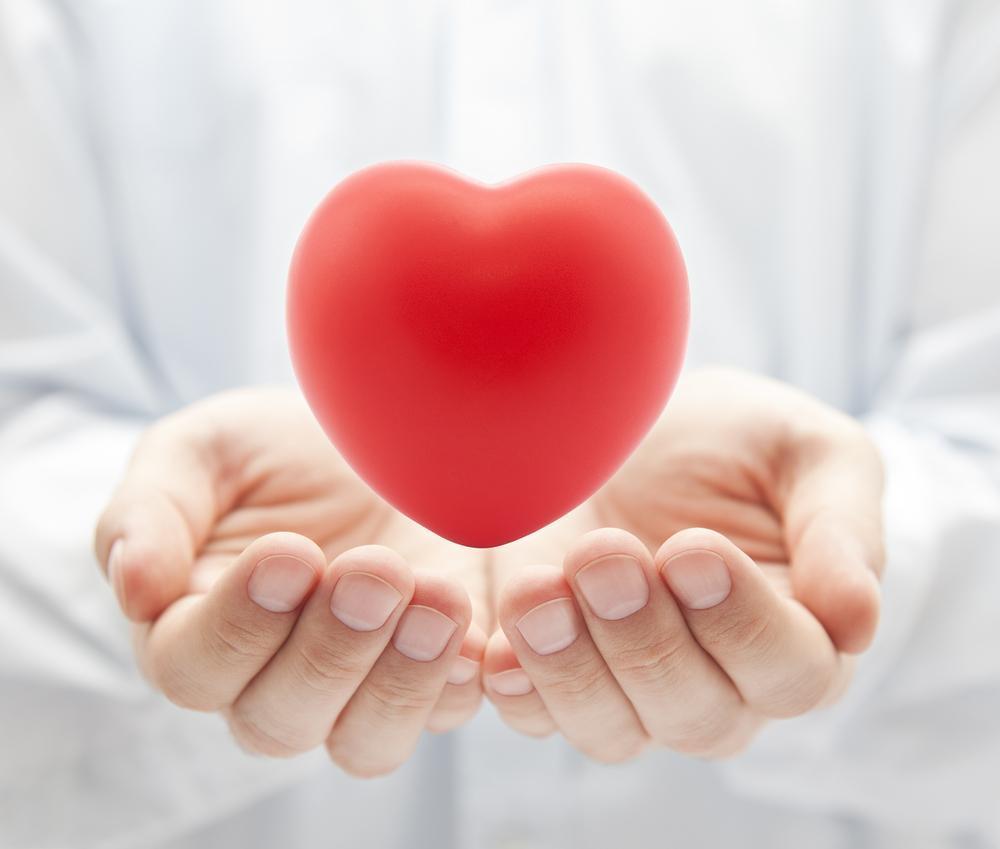 Exercício Intenso Pode Beneficiar Até Mesmo Pessoas Com Transplante de Coração