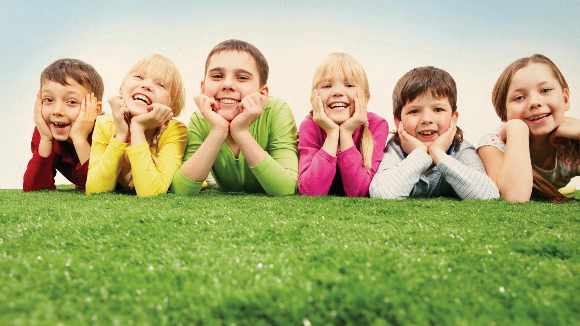 Peso e Altura ideal das Crianças