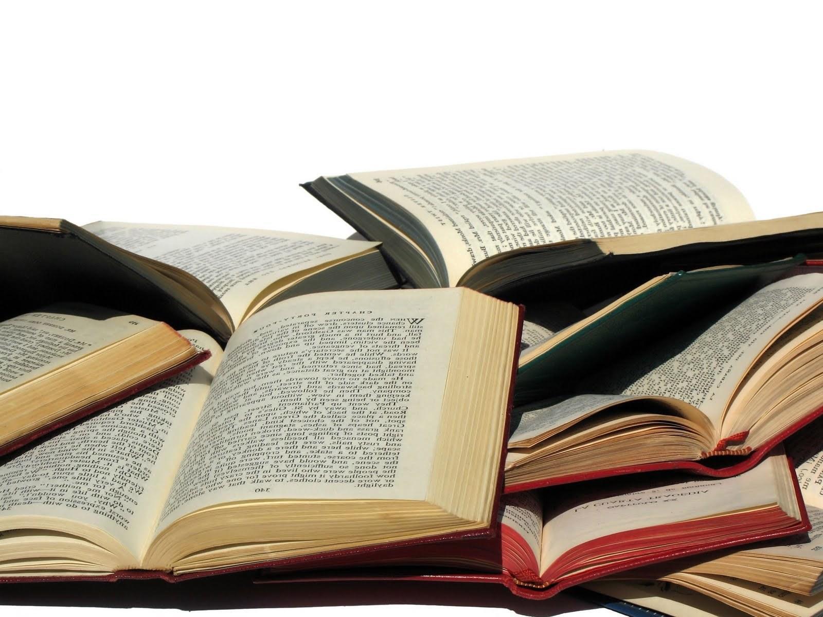 Prevenir a Doença de Alzheimer e Promover a Lucidez Mental com a Leitura e Desenvolvimento Intelectual