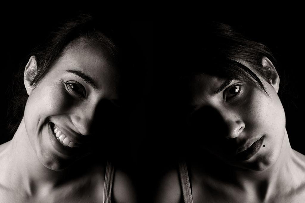 Sou Bipolar? Faça o Teste