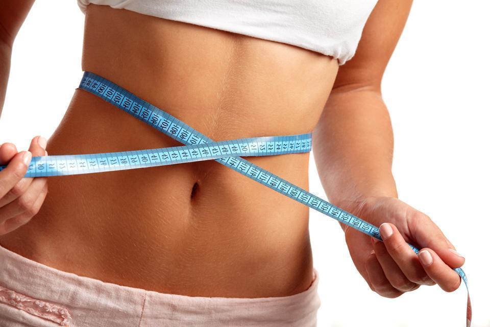 A Lipoaspiração Para Eliminar a Gordura Acumulada