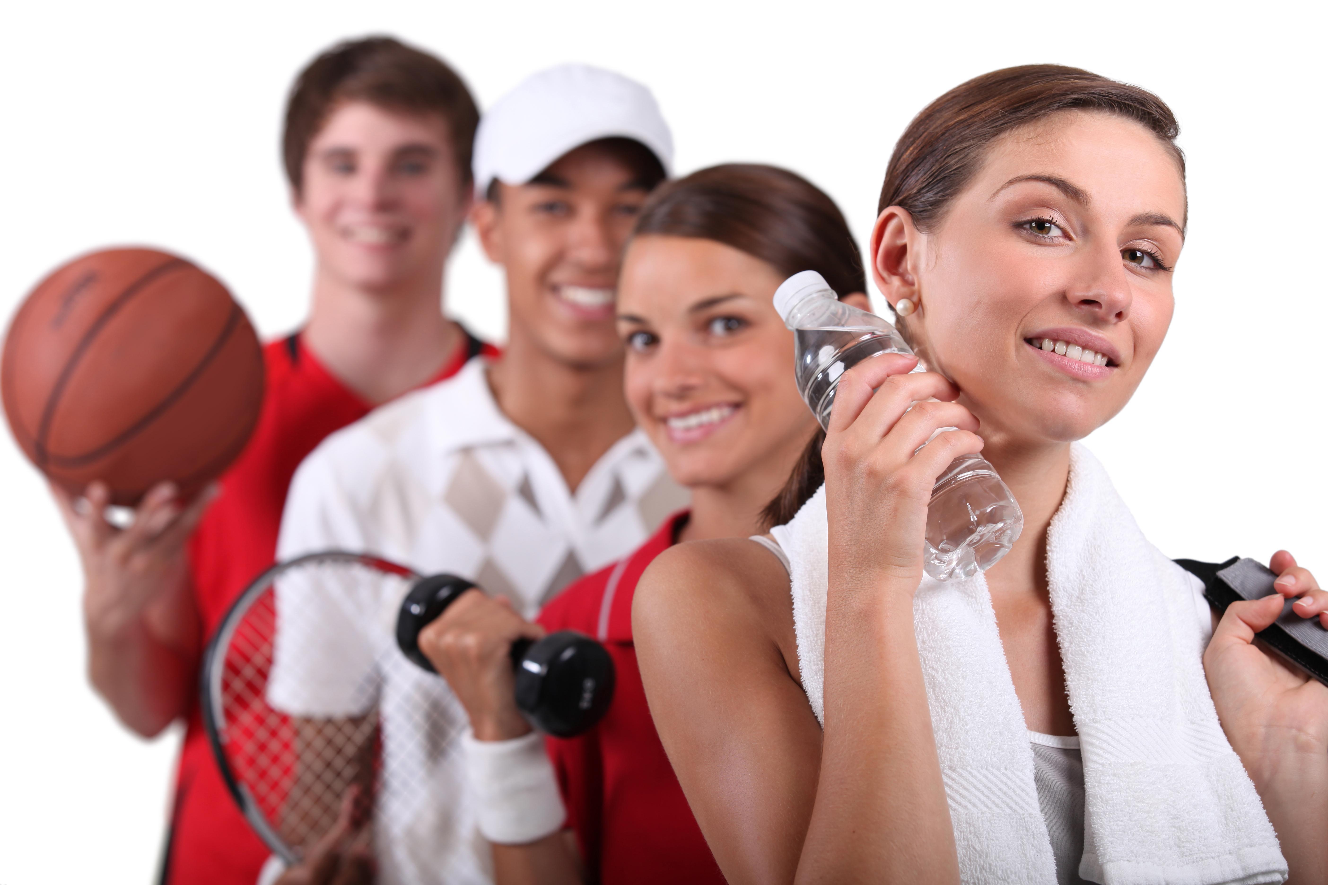 Benefícios Físicos, Psicológicos e Emocionais de um Estilo de Vida Ativo