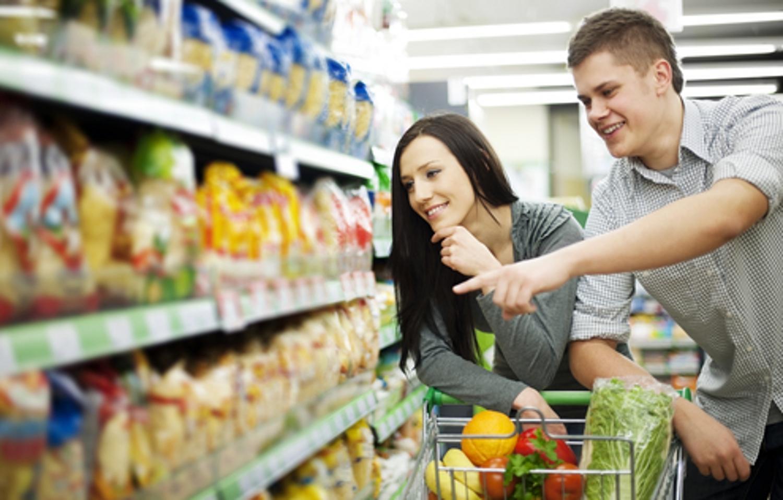"""Dicas Antes de Comprar Alimentos """"Saudáveis"""""""