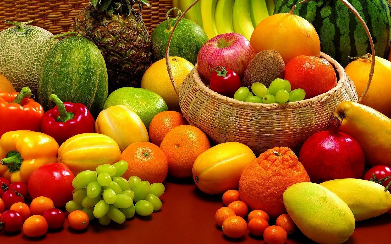 Dieta Para Diabéticos: Alimentos Fundamentais