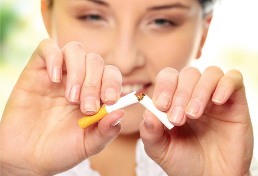 É Possível Parar de Fumar Com Hipnose?