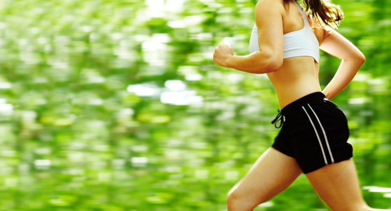 Exercício Físico: Por Estética ou Por Saúde?