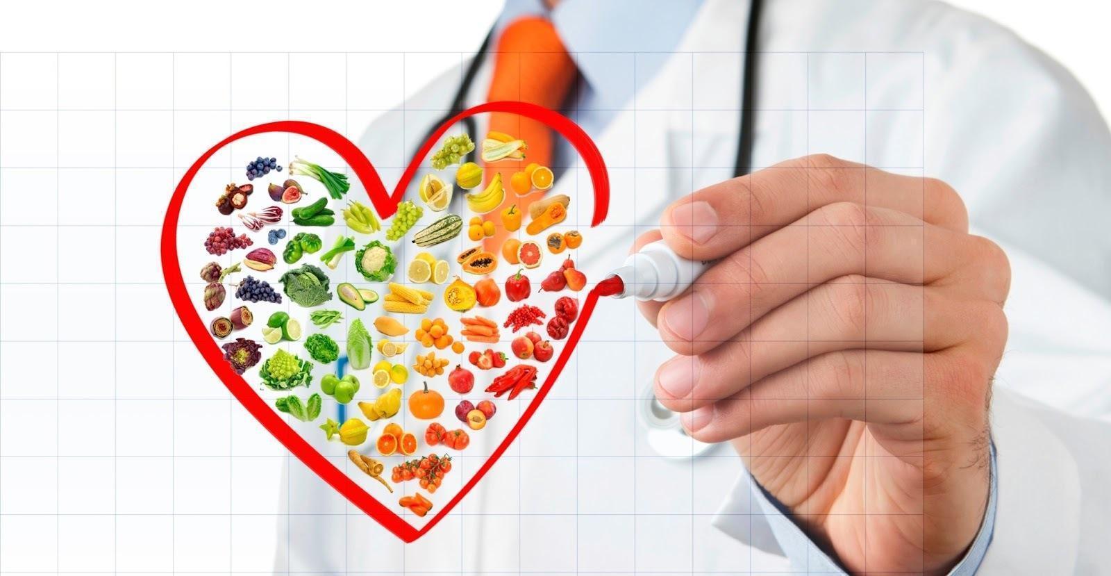 Homocisteína: Outro Risco Para o Coração