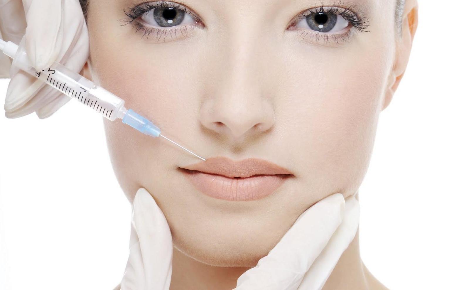 Os Melhores Tratamentos de Rejuvenescimento Facial