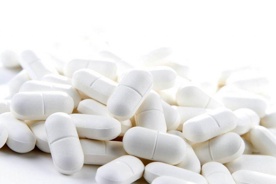 Riscos de Tomar Antidepressivos