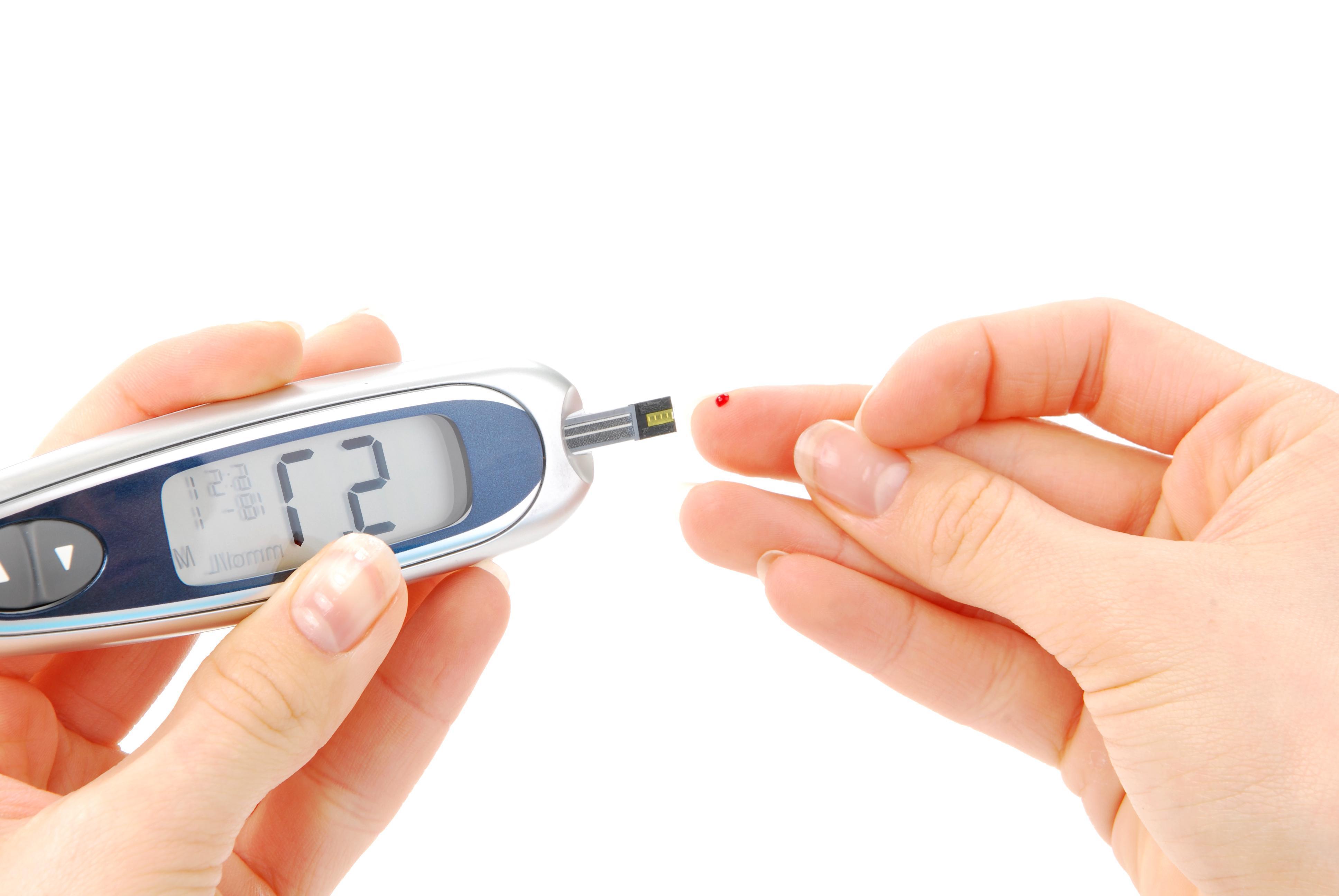 Sete Mitos Comuns Sobre o Coma Diabético